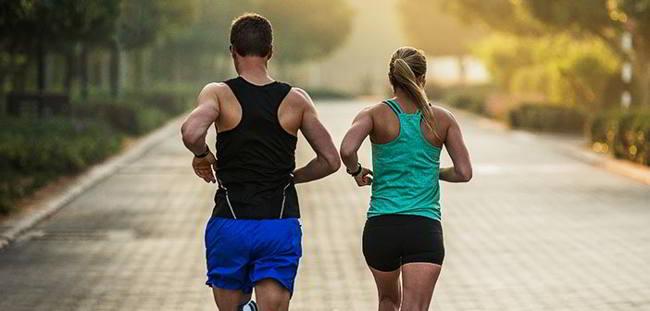carboidrati nella dieta degli sportivi