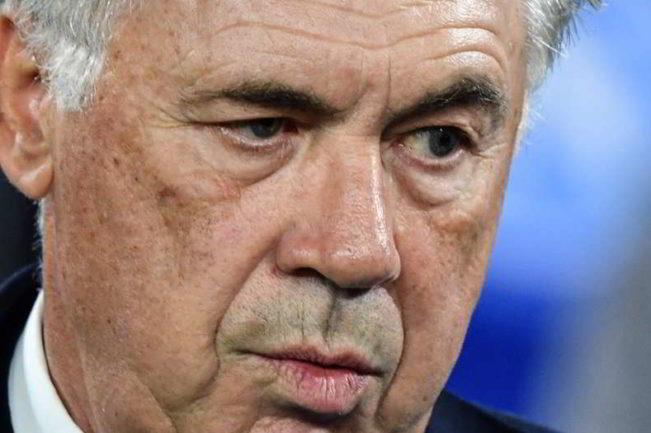 Napoli: com'è cambiata la squadra dopo l'esonero di Ancelotti?