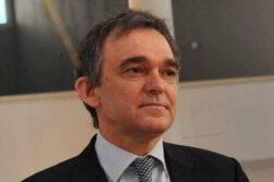 governatore toscana riapertura regioni sud italia