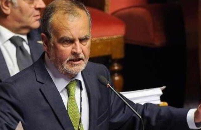 federalismo fiscale nord penalizzata napoli