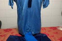 maglia collezione vinazzani napoli