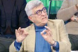 "Fedele: ""Osimhen vale 12 milioni, ricordate cosa disse Sabatini?"""