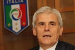 borriello accuse nicchi