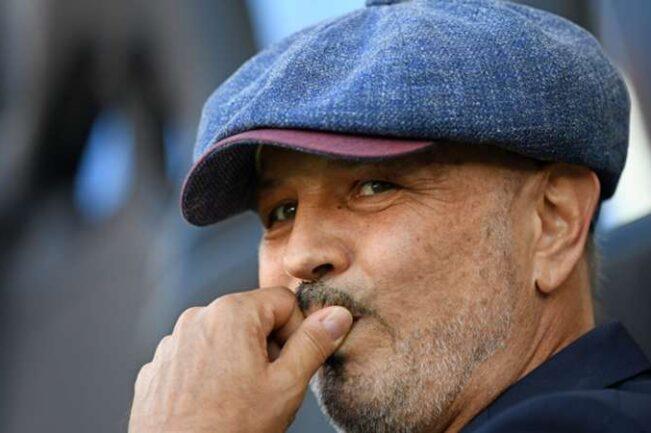 """Bologna-Napoli, Mihajlovic: """"Stimo Gattuso"""" Poi la battuta su Insigne"""