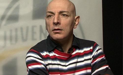 """Chirico: """"Milik, De Laurentiis ha voluto fare un dispetto alla Juve"""""""