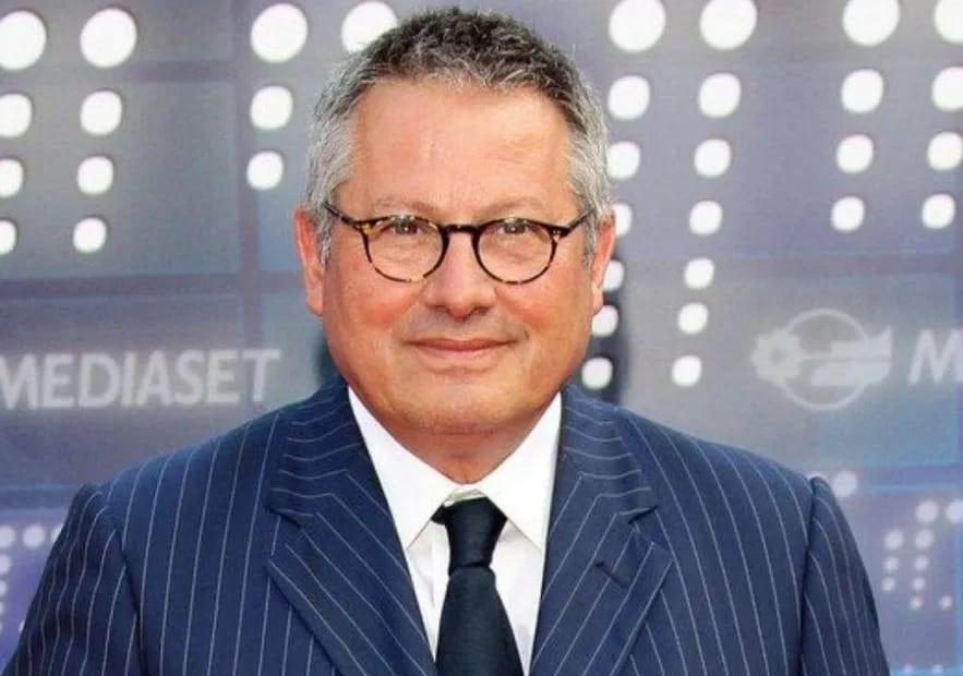 Paolo Liguri juventus