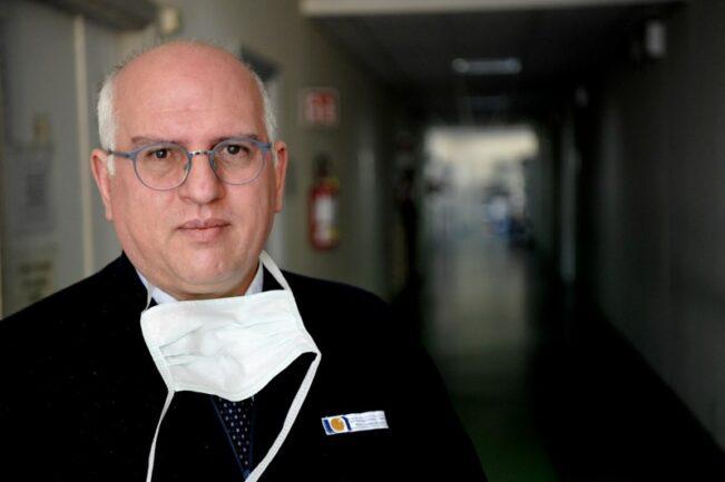 ascierto medici pascale lega