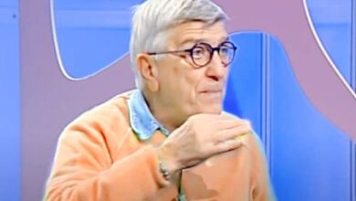 """Fedele: """"Juve-Napoli, gli azzurri possono vincere. Scelto il nuovo tecnico"""""""