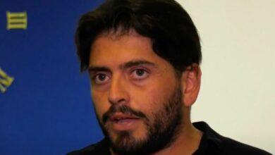 maradona jr zaccagni