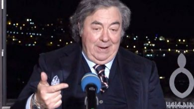 Antonio Corbo