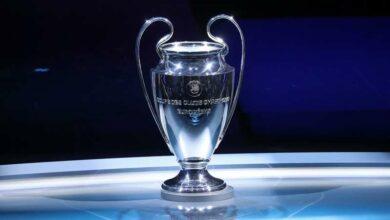 guida nuova champions league