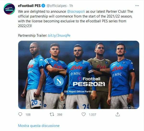 """SSC Napoli, Parlato: """"""""Zero possibilità che Gattuso resti a Napoli! E su Osimhen…"""""""""""