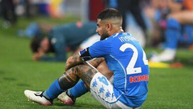 """Corbo: """"Napoli-Verona, gira una voce sull'ammutinamento"""""""