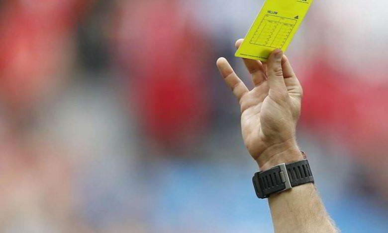 Serie A, 90 partite condizionate dagli errori arbitrali