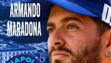 Maradon Napoli United