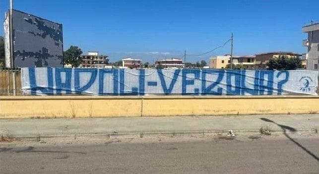 Corbo Napoli