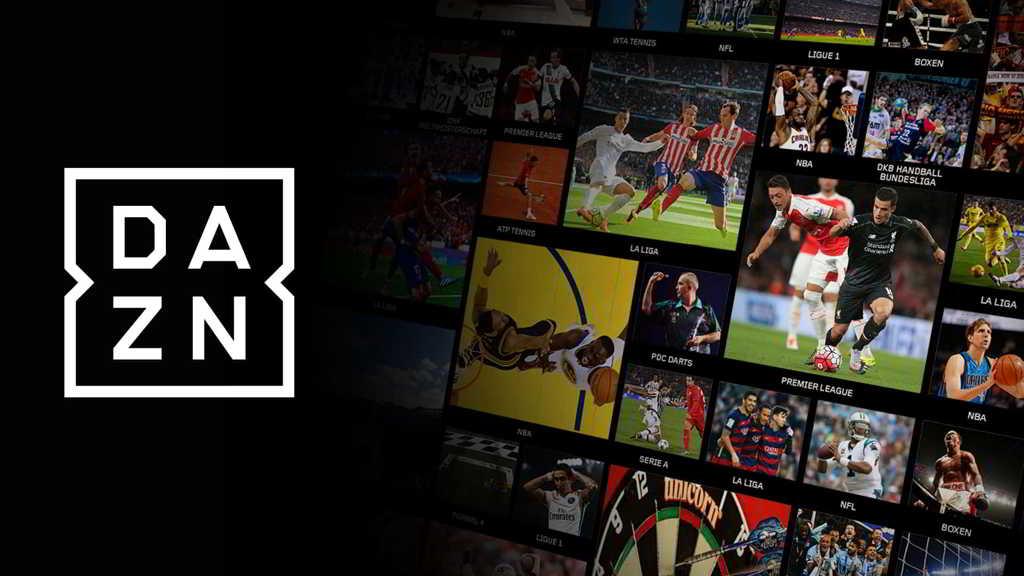 calcio sport streaming