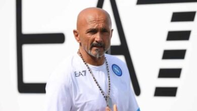 Ghoulam convocati Fiorentina-Napoli